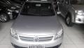 Volkswagen Saveiro 1.6 (flex) - 11/11 - consulte