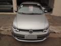 Volkswagen Voyage 1.6 (G6) Flex Highline - 17/18 - consulte
