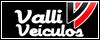 Valli Veiculos