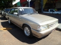 120_90_chevrolet-opala-sedan-diplomata-se-4-1-91-91-3