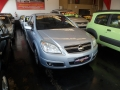 120_90_chevrolet-vectra-elite-2-4-flex-aut-06-06-34-2