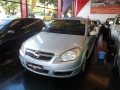 120_90_chevrolet-vectra-elite-2-4-flex-aut-06-06-34-3