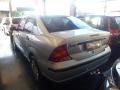 120_90_ford-focus-sedan-glx-1-6-8v-05-05-6-3