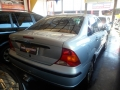 120_90_ford-focus-sedan-glx-1-6-8v-05-05-6-4