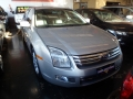 120_90_ford-fusion-2-3-sel-06-07-67-1