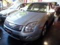 120_90_ford-fusion-2-3-sel-06-07-67-2