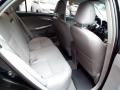 120_90_toyota-corolla-sedan-2-0-dual-vvt-i-xei-aut-flex-12-13-102-13