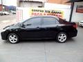 120_90_toyota-corolla-sedan-2-0-dual-vvt-i-xei-aut-flex-12-13-102-2