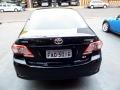 120_90_toyota-corolla-sedan-2-0-dual-vvt-i-xei-aut-flex-12-13-102-3