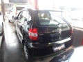 120_90_volkswagen-fox-1-0-8v-flex-07-07-23-3