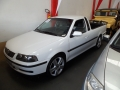 120_90_volkswagen-saveiro-1-6-mi-flex-04-05-16-1