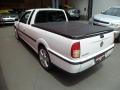 120_90_volkswagen-saveiro-1-6-mi-flex-04-05-16-9