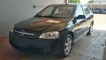 120_90_chevrolet-astra-hatch-advantage-2-0-flex-08-09-97-1