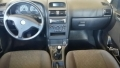 120_90_chevrolet-astra-hatch-advantage-2-0-flex-08-09-97-3