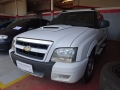 120_90_chevrolet-s10-cabine-dupla-executive-4x4-2-8-turbo-electronic-cab-dupla-09-10-26-1