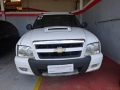 120_90_chevrolet-s10-cabine-dupla-executive-4x4-2-8-turbo-electronic-cab-dupla-09-10-26-2