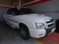 120_90_chevrolet-s10-cabine-dupla-executive-4x4-2-8-turbo-electronic-cab-dupla-09-10-26-3