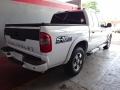 120_90_chevrolet-s10-cabine-dupla-executive-4x4-2-8-turbo-electronic-cab-dupla-09-10-26-4