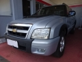 120_90_chevrolet-s10-cabine-dupla-tornado-4x4-2-8-turbo-electronic-cab-dupla-10-11-6-1