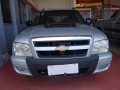 120_90_chevrolet-s10-cabine-dupla-tornado-4x4-2-8-turbo-electronic-cab-dupla-10-11-6-2