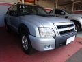 120_90_chevrolet-s10-cabine-dupla-tornado-4x4-2-8-turbo-electronic-cab-dupla-10-11-6-3