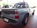 120_90_chevrolet-s10-cabine-dupla-tornado-4x4-2-8-turbo-electronic-cab-dupla-10-11-6-4