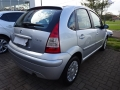 120_90_citroen-c3-exclusive-1-4-8v-flex-07-08-34-4
