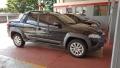 120_90_fiat-strada-adventure-1-8-16v-flex-cab-dupla-14-14-32-2