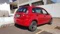 120_90_ford-fiesta-hatch-1-0-flex-07-08-107-3