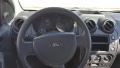 120_90_ford-fiesta-hatch-1-0-flex-07-08-107-4