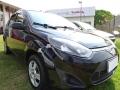120_90_ford-fiesta-hatch-1-0-flex-10-11-115-3