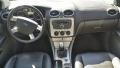 120_90_ford-focus-hatch-hatch-glx-1-6-16v-flex-11-12-29-4