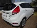 120_90_ford-new-fiesta-hatch-new-fiesta-1-5-s-14-14-7-4