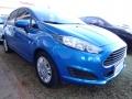 120_90_ford-new-fiesta-hatch-new-fiesta-se-1-5-16v-14-15-2-3