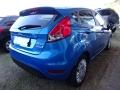 120_90_ford-new-fiesta-hatch-new-fiesta-se-1-5-16v-14-15-2-4