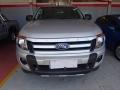 120_90_ford-ranger-cabine-simples-estendida-ranger-2-5-sport-cs-flex-14-15-8-2