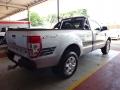 120_90_ford-ranger-cabine-simples-estendida-ranger-2-5-sport-cs-flex-14-15-8-4