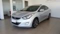 120_90_hyundai-elantra-sedan-1-8-gls-aut-12-13-44-1