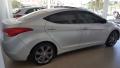 120_90_hyundai-elantra-sedan-1-8-gls-aut-12-13-44-3