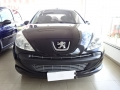 120_90_peugeot-207-hatch-xr-1-4-8v-flex-2p-10-11-2-2