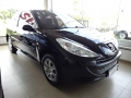 120_90_peugeot-207-hatch-xr-1-4-8v-flex-2p-10-11-2-3