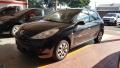 Peugeot 207 Hatch XR 1.4 8V (flex) 4p - 10/11 - 20.900