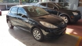 120_90_peugeot-207-hatch-xr-1-4-8v-flex-4p-10-11-178-2