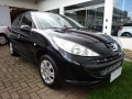 120_90_peugeot-207-hatch-xs-1-6-16v-flex-10-11-15-3