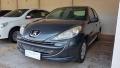 120_90_peugeot-207-sedan-xr-1-4-8v-flex-11-12-20-1