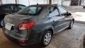 120_90_peugeot-207-sedan-xr-1-4-8v-flex-11-12-20-3