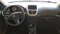 120_90_peugeot-207-sedan-xr-1-4-8v-flex-11-12-20-4