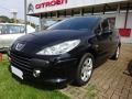 120_90_peugeot-307-sedan-feline-2-0-16v-aut-07-08-3-1