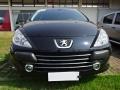 120_90_peugeot-307-sedan-feline-2-0-16v-aut-07-08-3-2