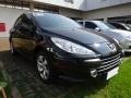 120_90_peugeot-307-sedan-feline-2-0-16v-aut-07-08-3-3